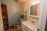 3828 Queen Anne Place - Photo 9