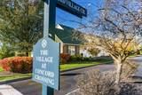 657 Concord Village Circle - Photo 3