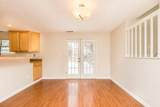 2501 Sutter Parkway - Photo 10