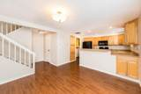 2501 Sutter Parkway - Photo 11