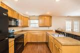 2501 Sutter Parkway - Photo 13