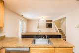 2501 Sutter Parkway - Photo 15