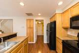 2501 Sutter Parkway - Photo 16