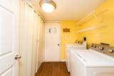 2501 Sutter Parkway - Photo 17
