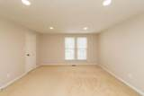 2501 Sutter Parkway - Photo 20