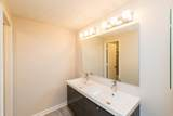 2501 Sutter Parkway - Photo 23