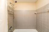 2501 Sutter Parkway - Photo 24