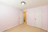 2501 Sutter Parkway - Photo 26