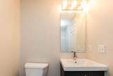 2501 Sutter Parkway - Photo 29