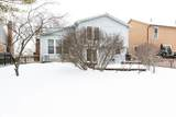 2501 Sutter Parkway - Photo 35