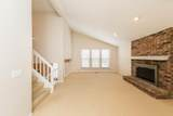 2501 Sutter Parkway - Photo 5