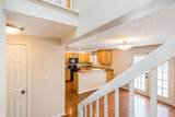 2501 Sutter Parkway - Photo 9
