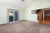 535 Brickstone Drive - Photo 10