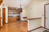 535 Brickstone Drive - Photo 11
