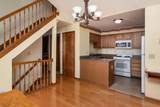 535 Brickstone Drive - Photo 12