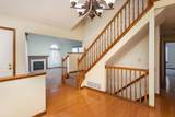 535 Brickstone Drive - Photo 13