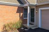 535 Brickstone Drive - Photo 3
