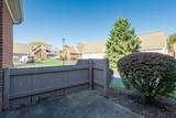 535 Brickstone Drive - Photo 4