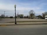 0 Main Street Street - Photo 1