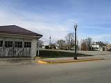 0 Main Street Street - Photo 3