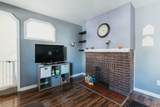 205 Wayne Avenue - Photo 5