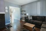 205 Wayne Avenue - Photo 7