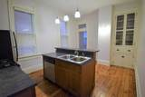 60 1st Avenue - Photo 10