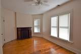 60 1st Avenue - Photo 11
