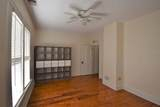 60 1st Avenue - Photo 12