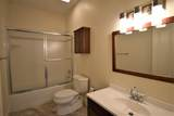60 1st Avenue - Photo 13