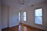 60 1st Avenue - Photo 16