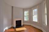 60 1st Avenue - Photo 2