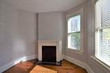 60 1st Avenue - Photo 3