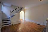 60 1st Avenue - Photo 4