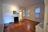 60 1st Avenue - Photo 5