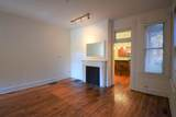 60 1st Avenue - Photo 6