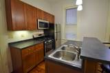 60 1st Avenue - Photo 9