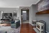 5460 Tathwell Drive - Photo 4