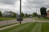 955 Proprietors Road - Photo 24