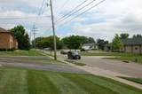 955 Proprietors Road - Photo 25