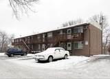 2597 Cory Avenue - Photo 1
