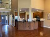 9393 Pratolino Villa Drive - Photo 13