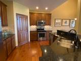 9393 Pratolino Villa Drive - Photo 14