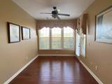 9393 Pratolino Villa Drive - Photo 15