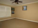9393 Pratolino Villa Drive - Photo 18