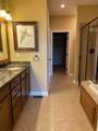 9393 Pratolino Villa Drive - Photo 20