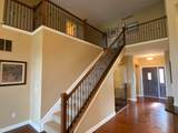 9393 Pratolino Villa Drive - Photo 22
