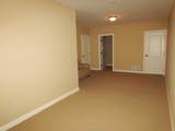 9393 Pratolino Villa Drive - Photo 42