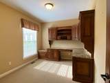 9393 Pratolino Villa Drive - Photo 5