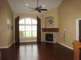 9393 Pratolino Villa Drive - Photo 8
